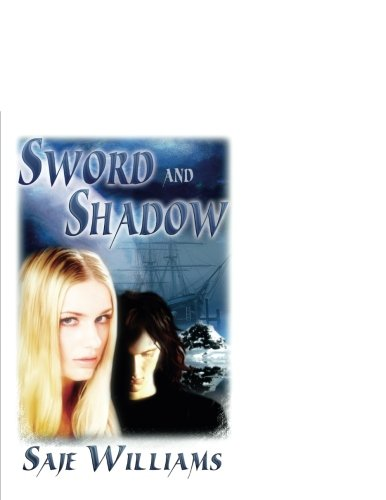 Download Sword and Shadow pdf epub