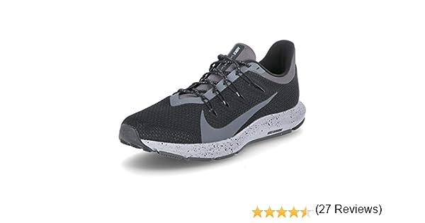 NIKE Quest 2 Se, Zapatillas de Atletismo para Hombre: Amazon.es: Zapatos y complementos