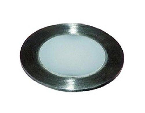 Brumberg Leuchten LED-Bodeneinbauleuchte 14011223 12VDC LF LF LF ww Bodeneinbauleuchte 4250047768340 7f5285