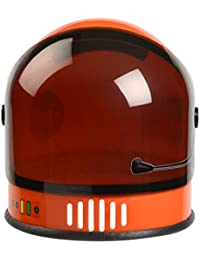 Youth Astronaut Helmet with movable visor