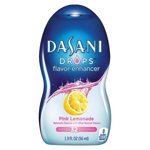 dasani-drops-pink-lemonade-flavor-enhancer-19-fl-oz