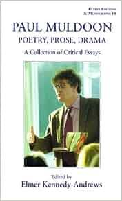 Nietzsche; a collection of critical essays,