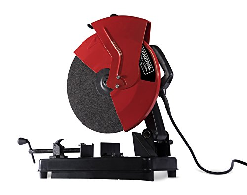 Buy tile saw reviews professional
