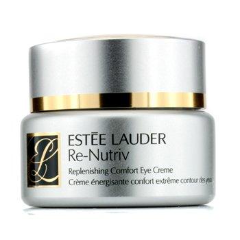 Estee Lauder Re-Nutriv Replenishing Comfort Eye Cream - 1...
