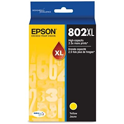 epson-t802xl420-durabrite-ultra-yellow