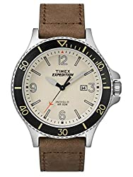 Image of the product Timex   Mens Timex that is listed on the catalogue brand of Timex.