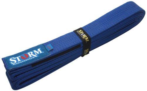 Storm-Kimonos-Deluxe-Belt