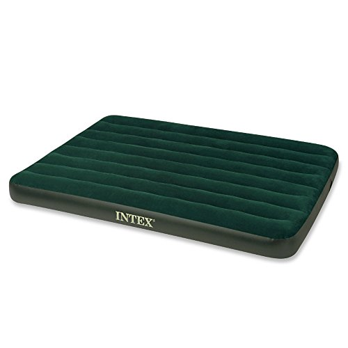 intex-prestige-downy-airbed-kit-with-hand-held-battery-pump-full