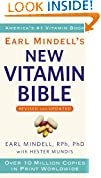 Earl Mindells