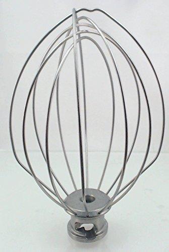 kitchenaid 5 quart whip - 7