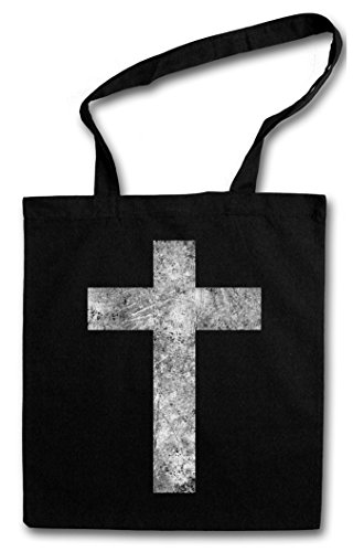CHRISTIAN CROSS II HIPSTER BAG �?cruz cristianismo cristiano Dios Jesus Messiah Christianity God