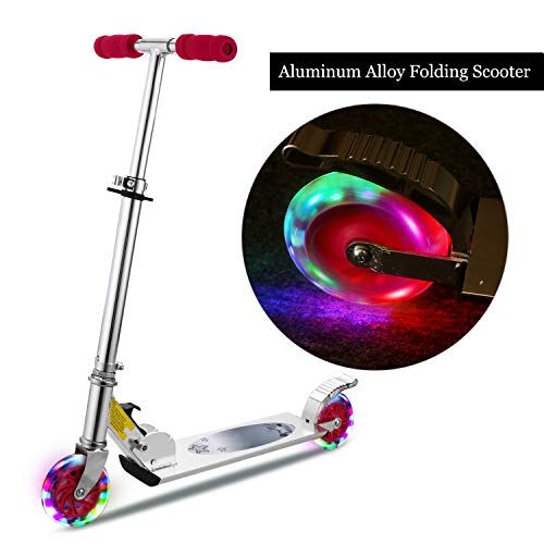 Alloy Wheels With Led Lights in US - 9
