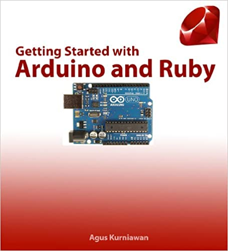 Getting Started With Arduino And Java Pdf