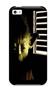 Best 7223673K271765778 star wars Star Wars Pop Culture Cute iPhone 5c cases