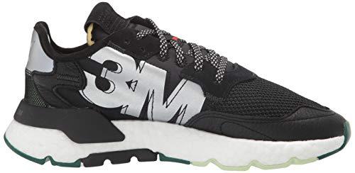adidas Originals womens Nite Jogger W 6