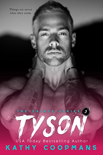tyson-the-saints-book-3