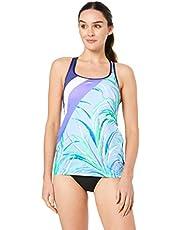 Speedo Women's ECO Fabric