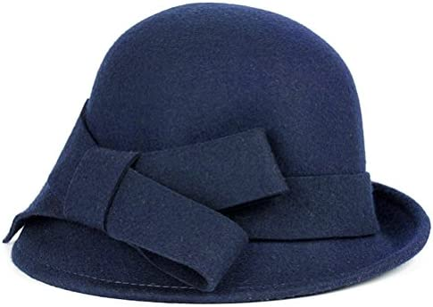 Bellady Winter Cloche Bucket Accent product image