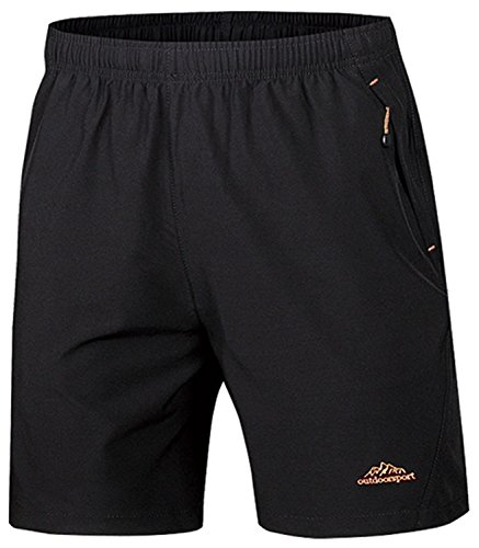 TBMPOY Outdoor Sports Running Pockets product image