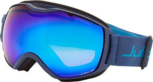 julbo-quantum-goggles-with-polarized-3-lens-dark-blue-blue-x-large