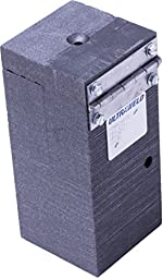 PT4/04/0B Exothermic Mold 4/0 Run & Tap