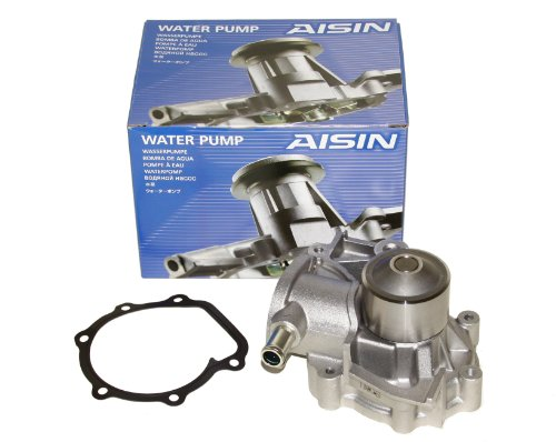 Aisin WPF 002 Subaru Non Turbo Water product image