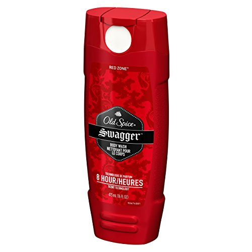 Old spice swagger body wash coupon