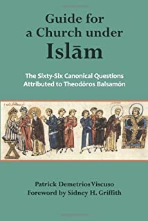 Sexuality marriage and celibacy in byzantine law