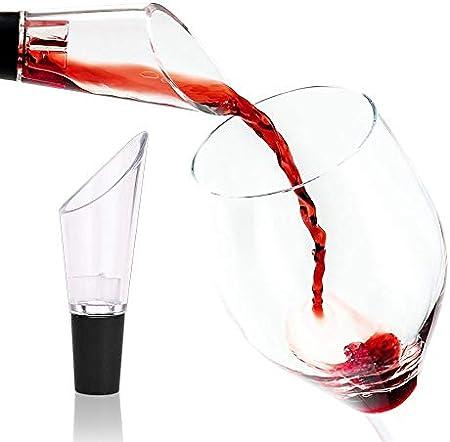 whbage Sacacorchos Air Pump Wine Bottle Opener Air Pressure Vacuum Red Wine Stopper Beer Lid Opener