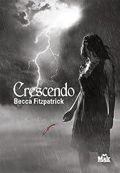 Crescendo (MsK) (French Edition)