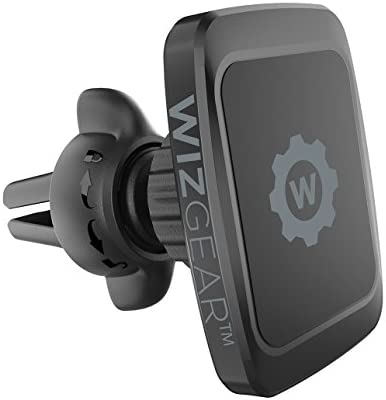 WizGear Magnetic Twist Lock Swift snap Technology product image