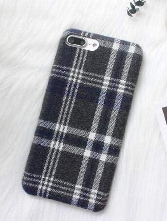 coque iphone 7 vichy