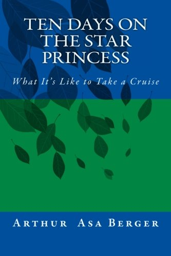 ten-days-on-the-star-princess-what-its-like-to-take-a-cruise