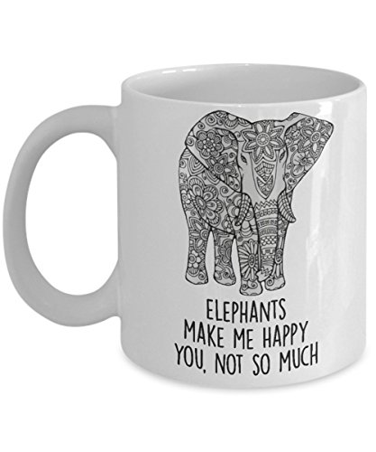 elephants-makes-me-happy-you-not-so-much