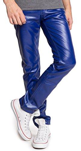 Ragst (Genie Costume Pants)