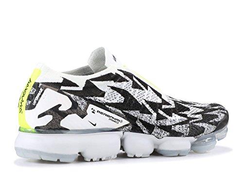 AQ0996 Acronym Acronym Moc FK 2 VAPORXMAX Nike 001 Air x6zvff