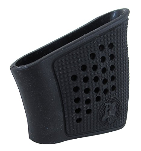 Pachmayr Tactical Grip Glove for Glock 42, 43 (Tactical Pistol Grip)