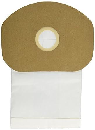 Amazon.com: Sanitaire 62370 – 10: desechables Bolsas de ...