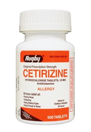 rugby-500ct-generic-zyrtec-cetirizine-10mg-original-prescription-strength-500-ct-bottle