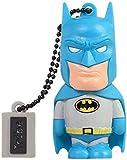 GreyStar TRIBE DCコミック バットマン USB フラッシュメモリー ドライブ DC comics Batman FD031502