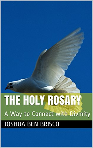 the-holy-rosary-a-way-to-connect-with-divinity