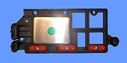 Tru-Tech LX346T Ignitor