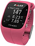 Polar M400 GPS Running Sports Watch With Heart - Best Reviews Guide