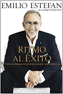The Rhythm of Success: How an Immigrant Produced His Own ...