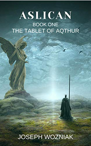the tablet of seven