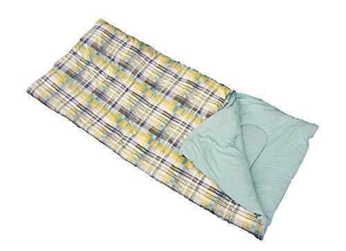 Soluciones Simples de solo solo de saco de dormir adulto – Carrusel 575c72