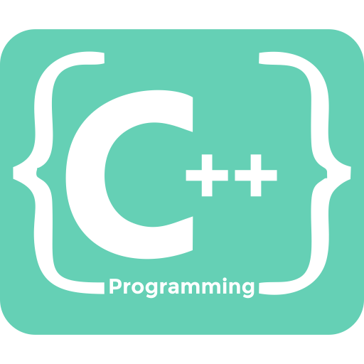 C++ programming for sale  Delivered anywhere in USA