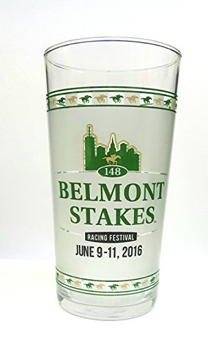 148th Belmont Stakes