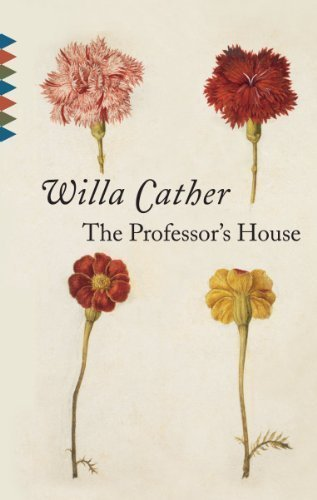 an analysis of death comes for the archbishop by willa cather English-studies in the american novel  willa cather death comes to the archbishop sinclair lewis babbitt theodore dreiser.