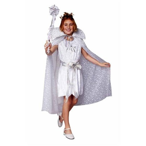 Star Angel Cape Costume ()